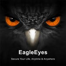 Eagle Eye Software Free For Pc