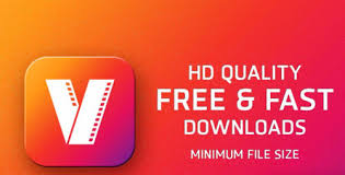 Videomate for PC