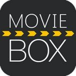 Moviebox for PC Download (Free) – Windows 10/7/8/8.1/XP