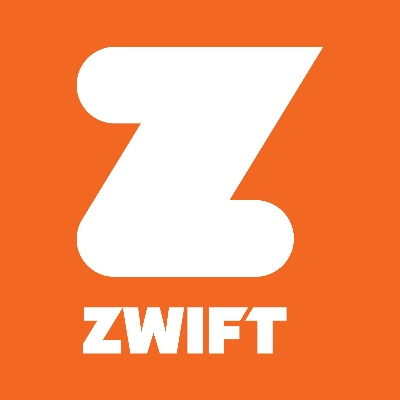 Zwift for PC