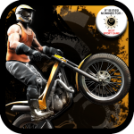 Trial Xtreme 2 for PC
