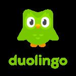 Duolingo for PC