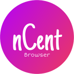 nCent Recharge Browser for PC