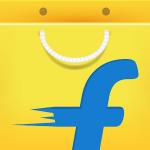 Flipkart App for PC