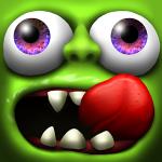 Zombie Tsunami for PC
