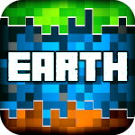 EARTH CRAFT for PC Free Download on Windows and Mac