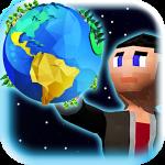 EARTHCRAFT 3D for PC
