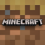 MINECRAFT TRIAL for PC