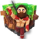 PRIMALCRAFT for PC