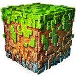 REALMCRAFT for PC