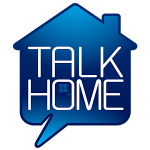 Talk Home for PC