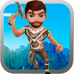 TERRA CRAFT for PC