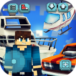 ULTIMATE CRAFT for PC Free Download on Windows and Mac
