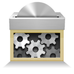 BusyBox Pro for PC Free Download on Windows and Mac (Latest Trick)