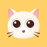 Comic Cat for PC