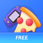 Pizza Boy GBA Free for PC