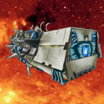 Star Traders RPG for PC