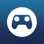 Steam Link for PC