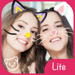 Sweet Camera Lite for PC