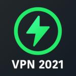 3X VPN for PC