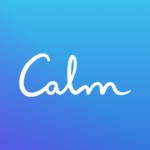CALM App for PC