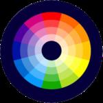 Color VPN for PC