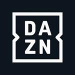 DAZN for PC
