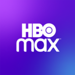 HBO MAX for PC