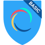 Hotspot Shield Basic for PC