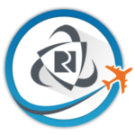 IRCTC AIR App for PC
