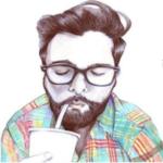 LAOWANG VPN for PC