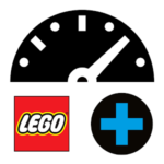 LEGO® TECHNIC™ CONTROL+ for PC