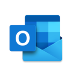 MICROSOFT OUTLOOK App for PC
