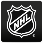 NHL App for PC