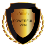 POWERFUL VPN for PC
