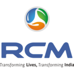 RCM Business App Download for PC