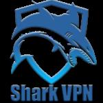 Shark VPN for PC