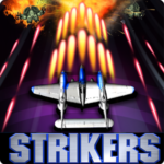 STRIKERS 1945 for PC
