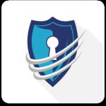 SurfEasy VPN for PC