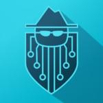TENTA PRIVATE VPN for PC