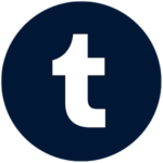 TUMBLR App for PC