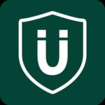 U-VPN for PC