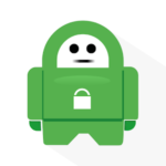 PIA VPN for PC