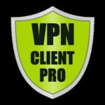 VPN CLIENT PRO for PC
