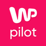 WP PILOT for PC