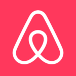AIRBNB for PC