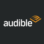Audible for PC