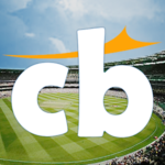 Cricbuzz for PC