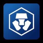 Crypto.com for PC