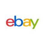 EBay App for PC